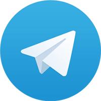 Buhta.WS Telegram Channel