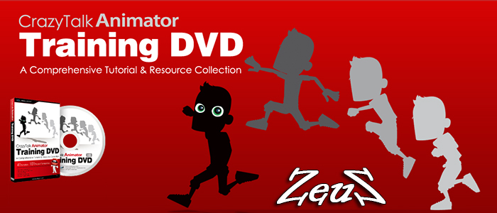 Iclone 4.31 3d Animation Beginners Guide Pdf