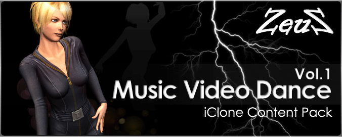 http://buhta.ws/uploads/posts/2014-05/1400645896_iclone-motion-pack-am-mocap-motion-series-music-video-dance-vol.1.jpg