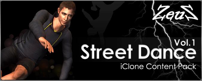 http://buhta.ws/uploads/posts/2014-05/1400645938_iclone-motion-pack-am-mocap-motion-series-street-dance-vol.1.jpg