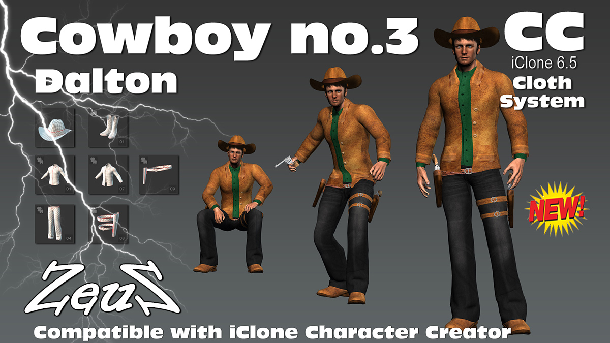 character creator clothes download