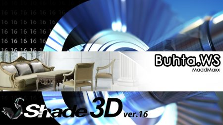 PRO » Buhta WS - ALL REALLUSION FREE FOR YOU